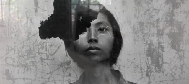 10 ans ferme pour Images de Justice