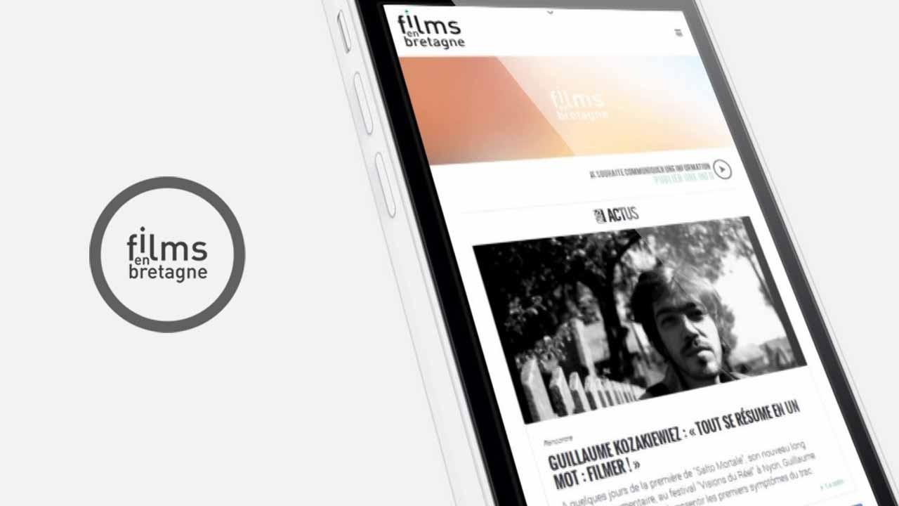 Rencontres film documentaire mellionnec
