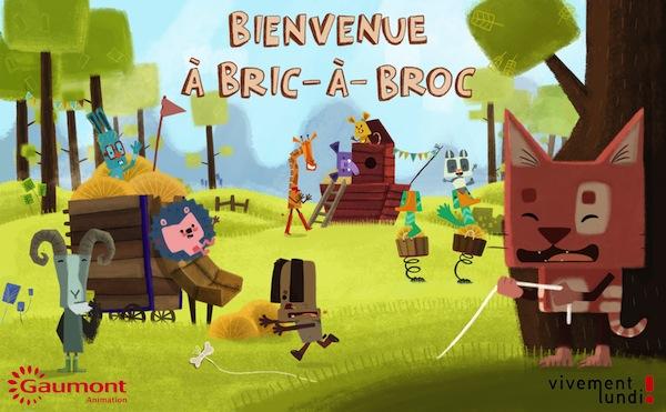 Bienvenue a Bric a Broc_MIP