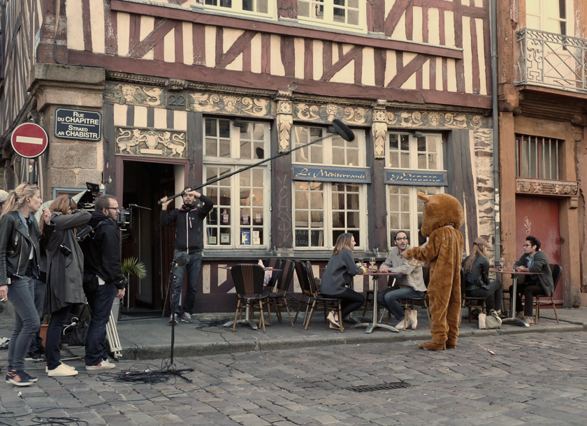 Les chaises musicales_LM © CD_ATB-CRTB_2014 (4)