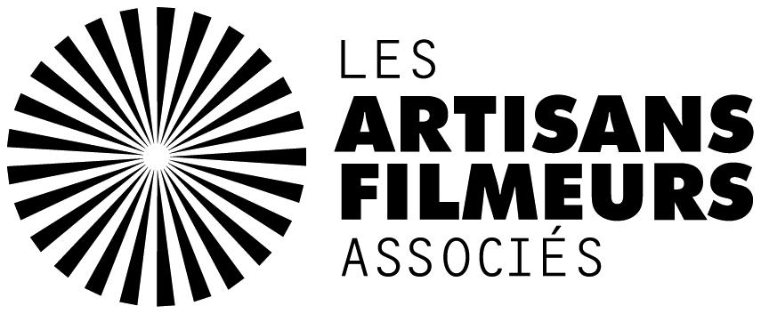 Les Artisans Filmeurs et J'ai vu un documentaire recrutent un(e) chargé(e) de projets culturels et d'administration