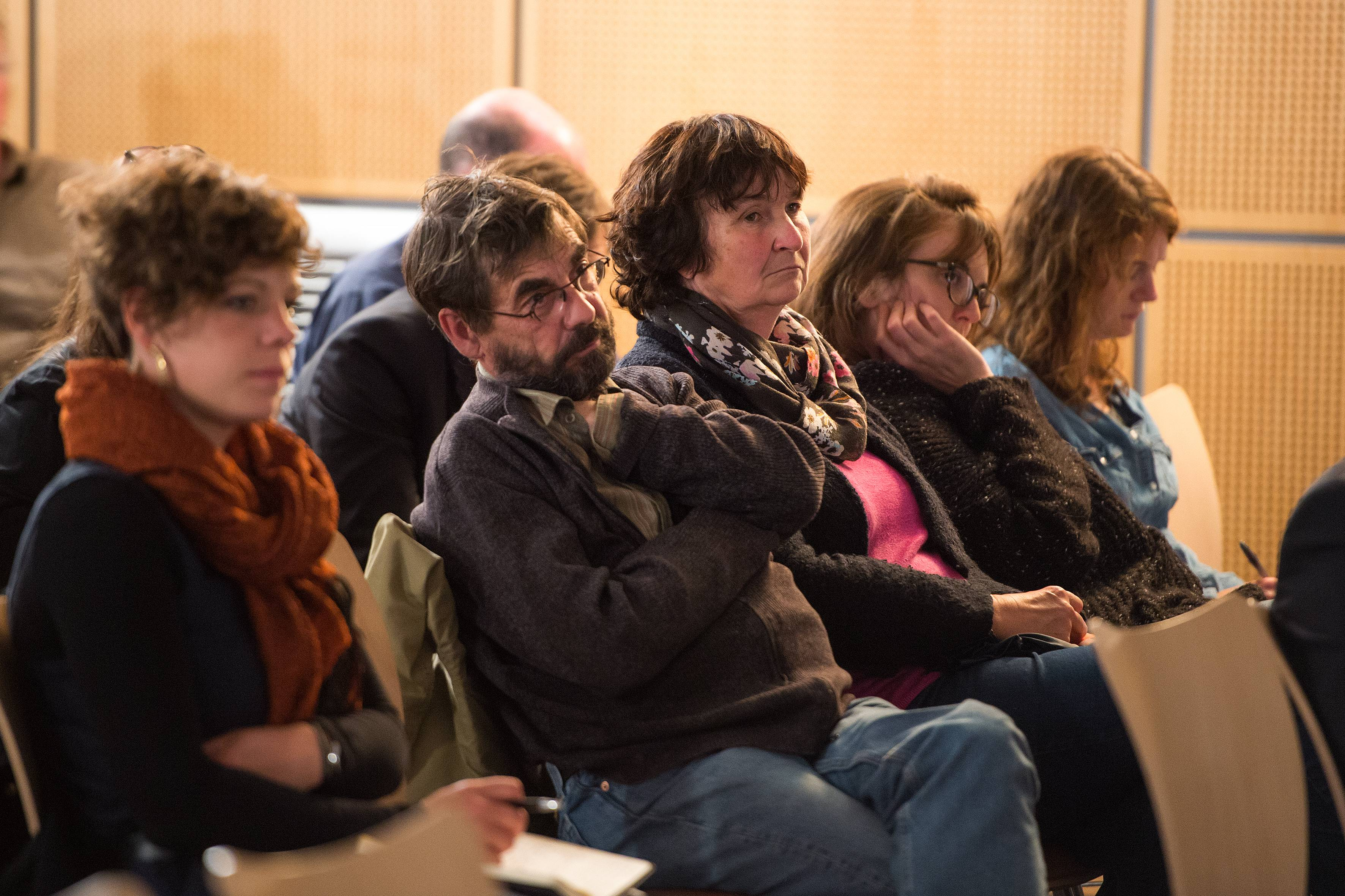 Public Com 2 O. Bourbeillon et S. Daniellou