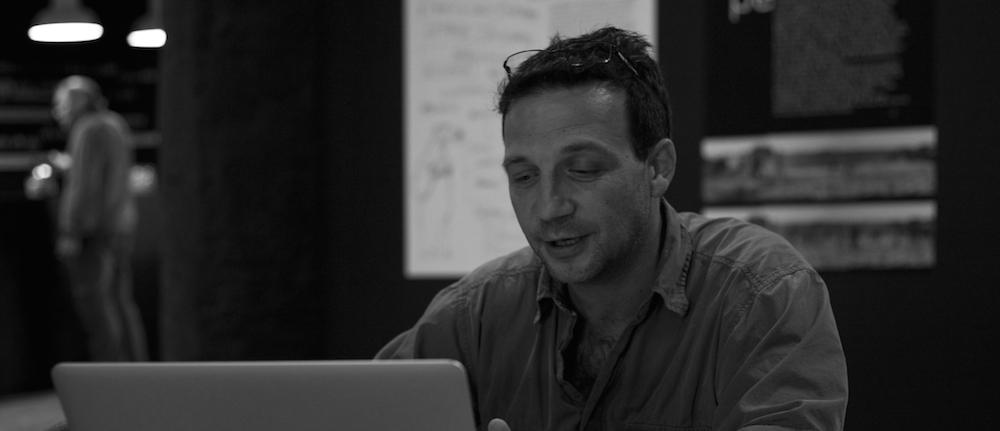 Corto Fajal : «les outils pour nous exprimer »
