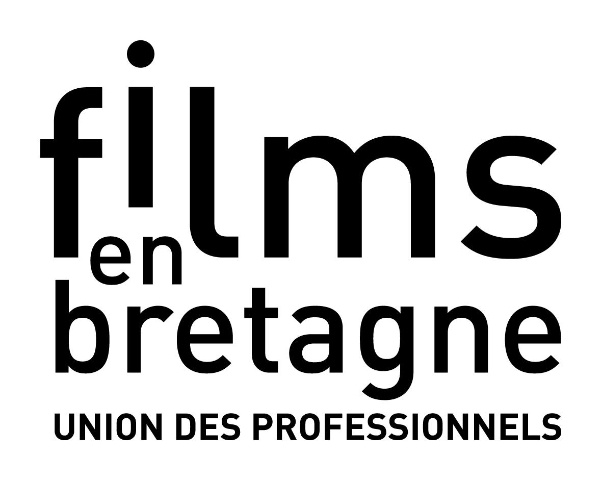 Films en Bretagne recrute un(e) chargé(e) de mission «Formation – Transmission des savoirs»