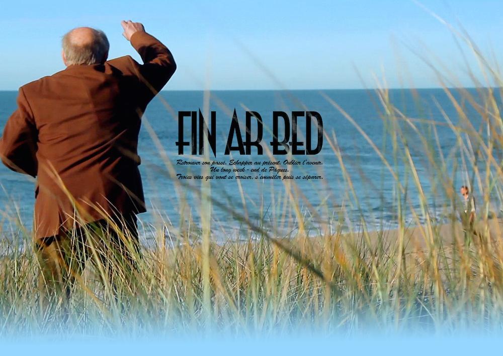 Fin_ar_Bed