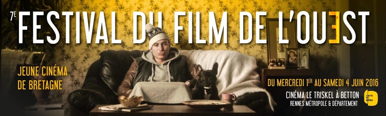 Rencontres du film documentaire de mellionnec