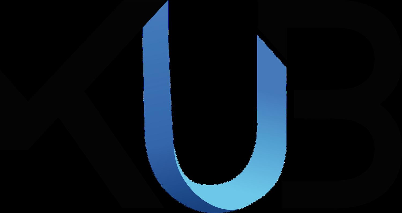 KuB, le nouveau webmédia breton, en version-test sur la toile