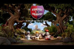 Pigeons&Dragons_avecTitre