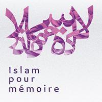 ISLAM POUR MEMOIRE, un voyage avec Abdelwahab Meddeb de Bénédicte Pagnot primé au festival International du Cinéma Méditerranéen de Tétouan !