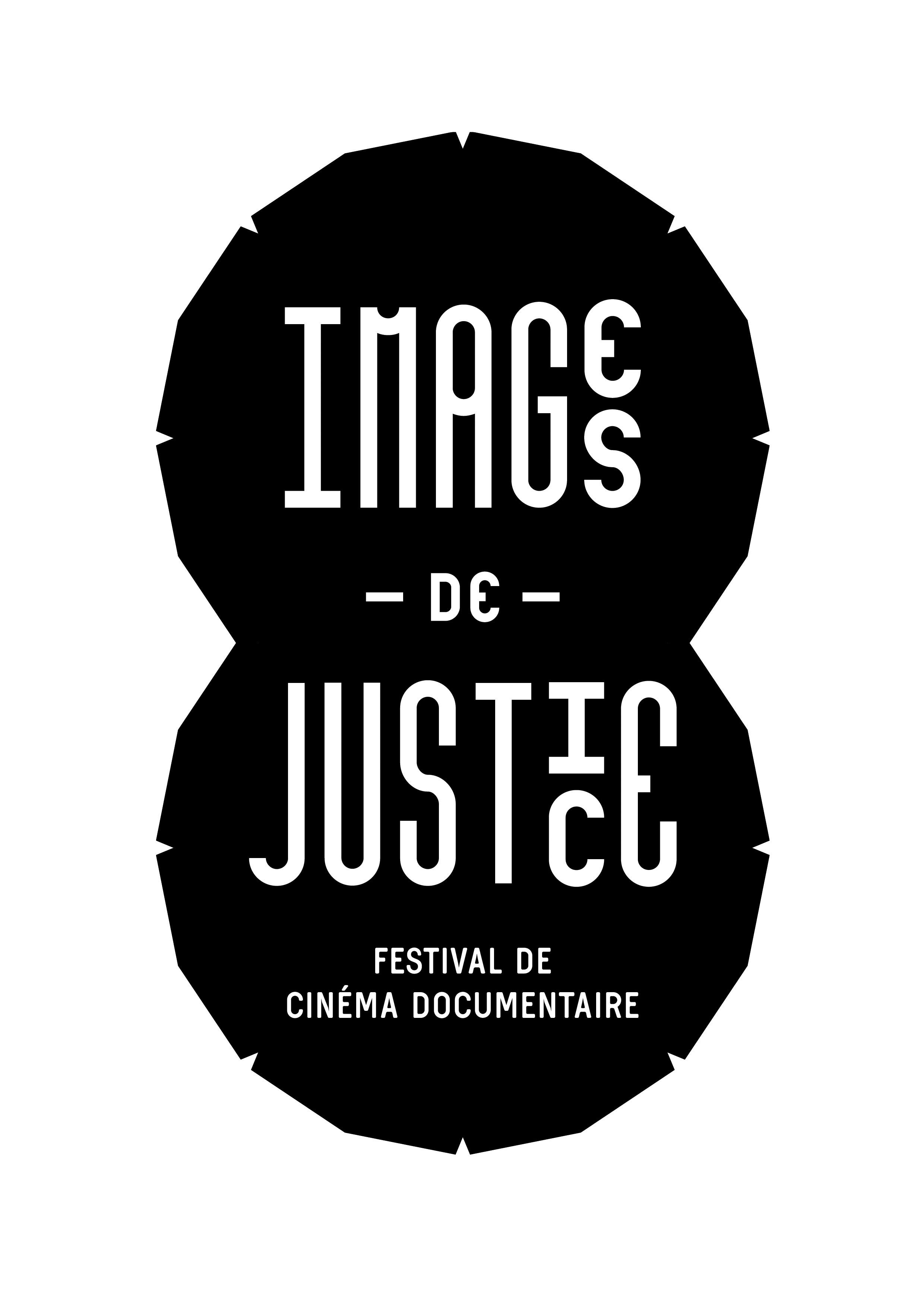 Appel à films – Festival Images de Justice / Comptoir du doc