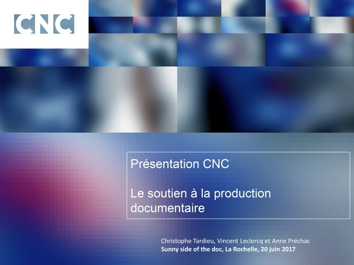 CNC-réforme-doc