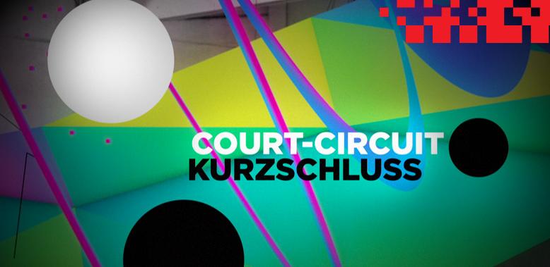 COURT_CIRCUIT