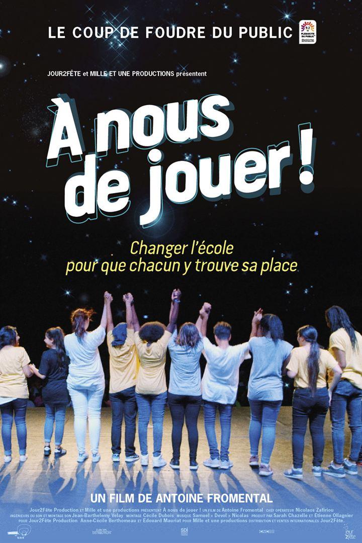 le film rencontre en ligne Carcassonne
