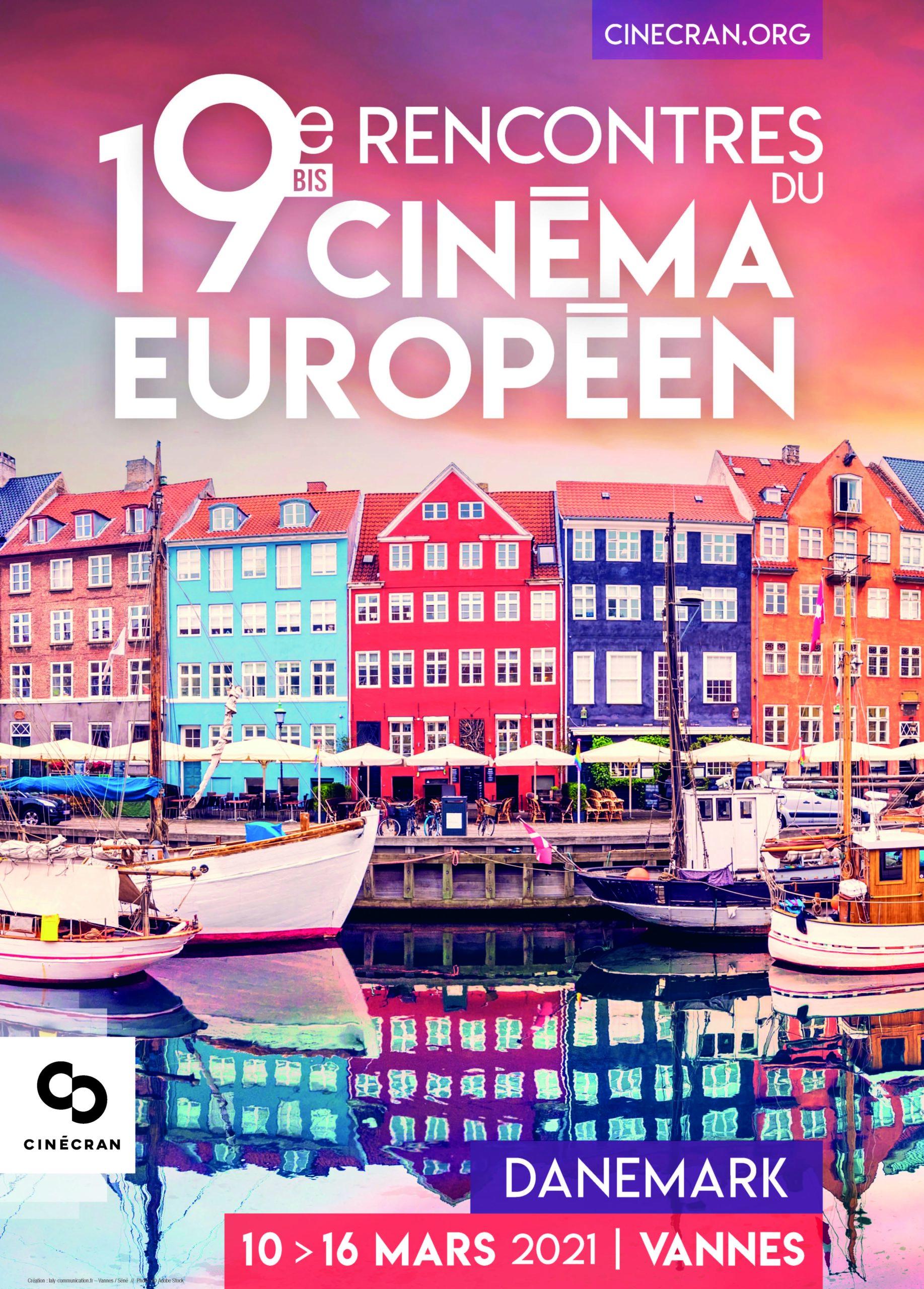 rencontres cinema vannes 2021