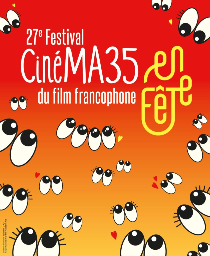 cinema35enfete