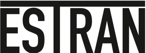 Logo Estran