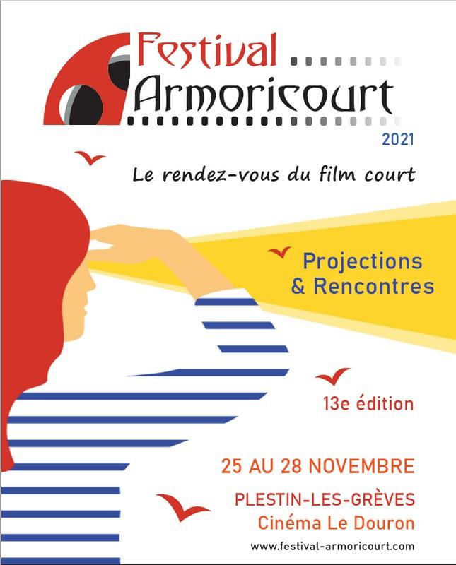 2021-armoricourt-affiche-800-sl
