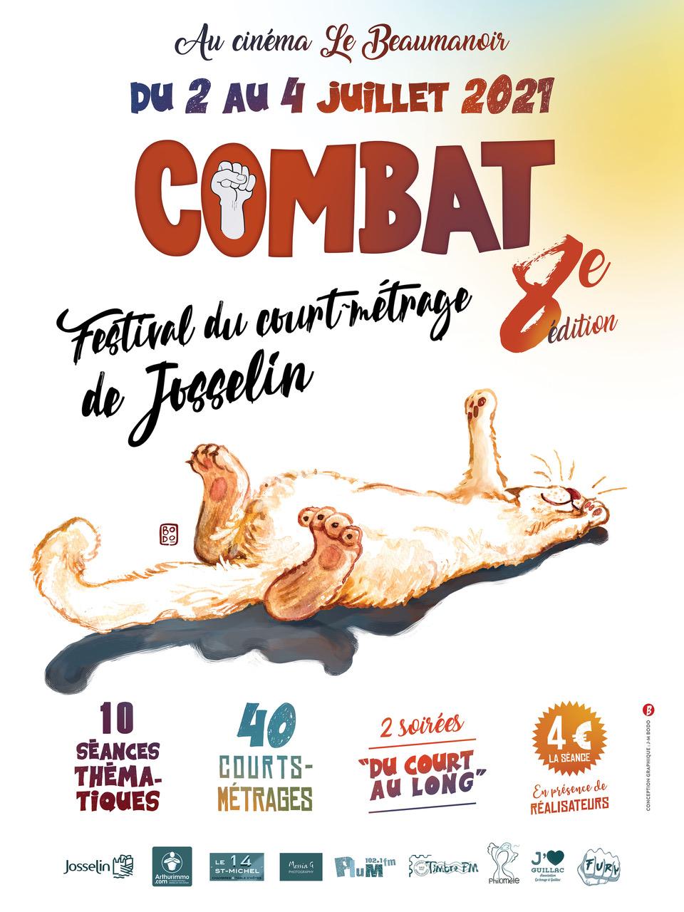 COMBAT2021_AFFICHE_1200x1600_BD