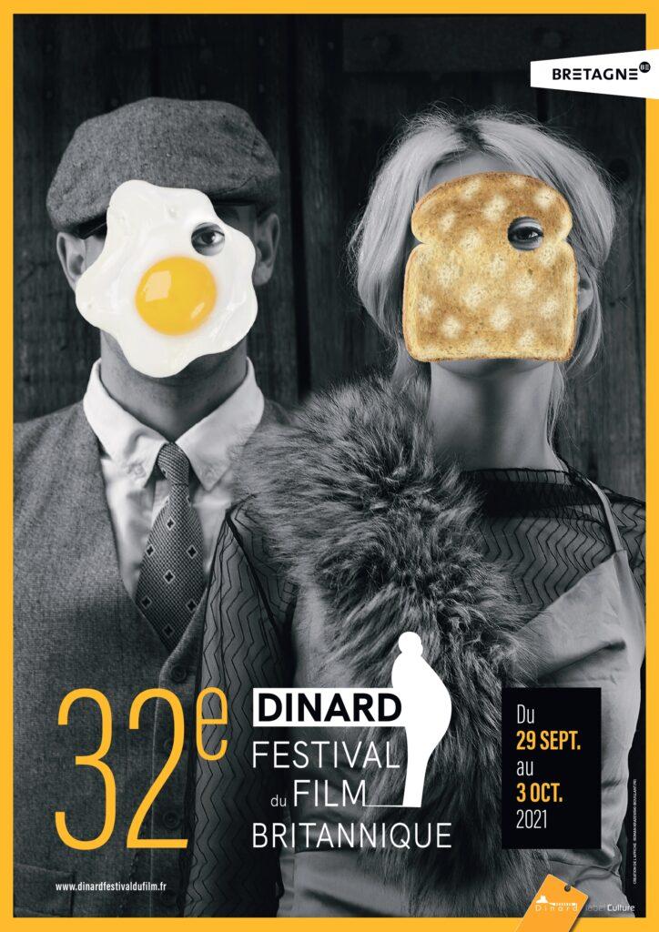 Dinard-Festival-du-Film-Britannique_2021-724x1024