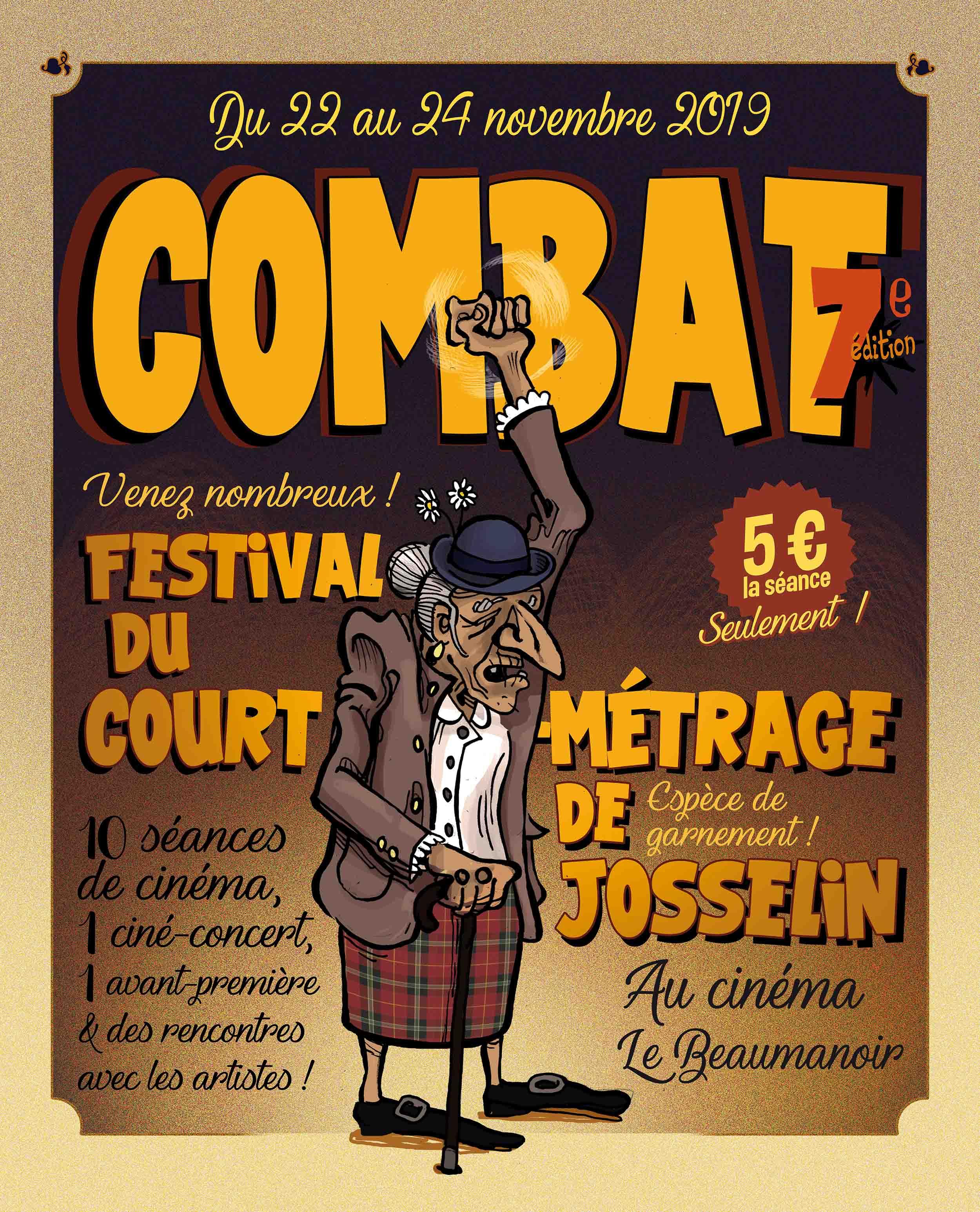 combat2019_1200x1600_hd_v2