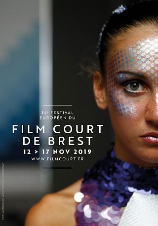 film-court-festival-2019-visuel-web-2-resp320