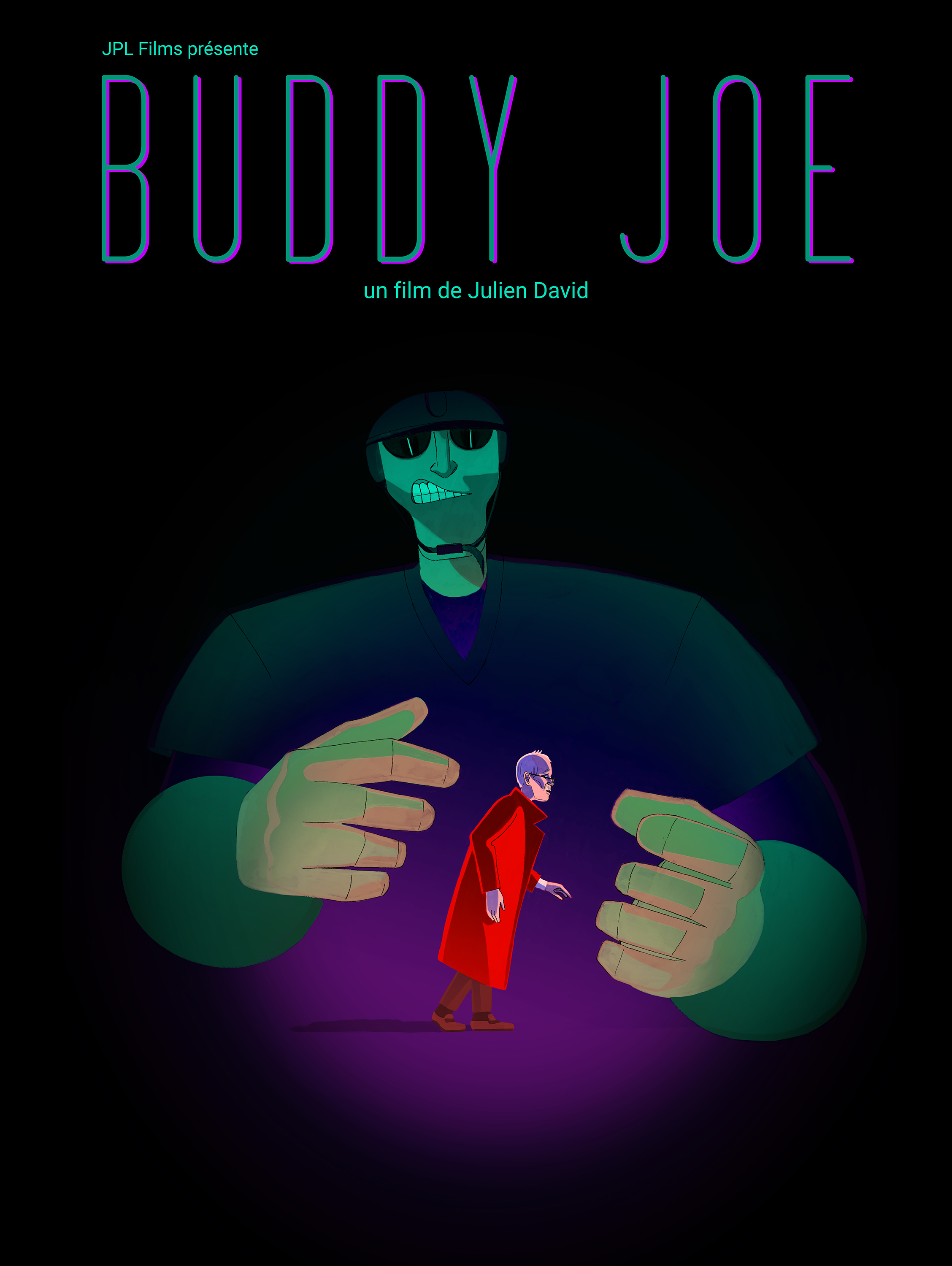 AFFICHE_BUDDY_JOE_web