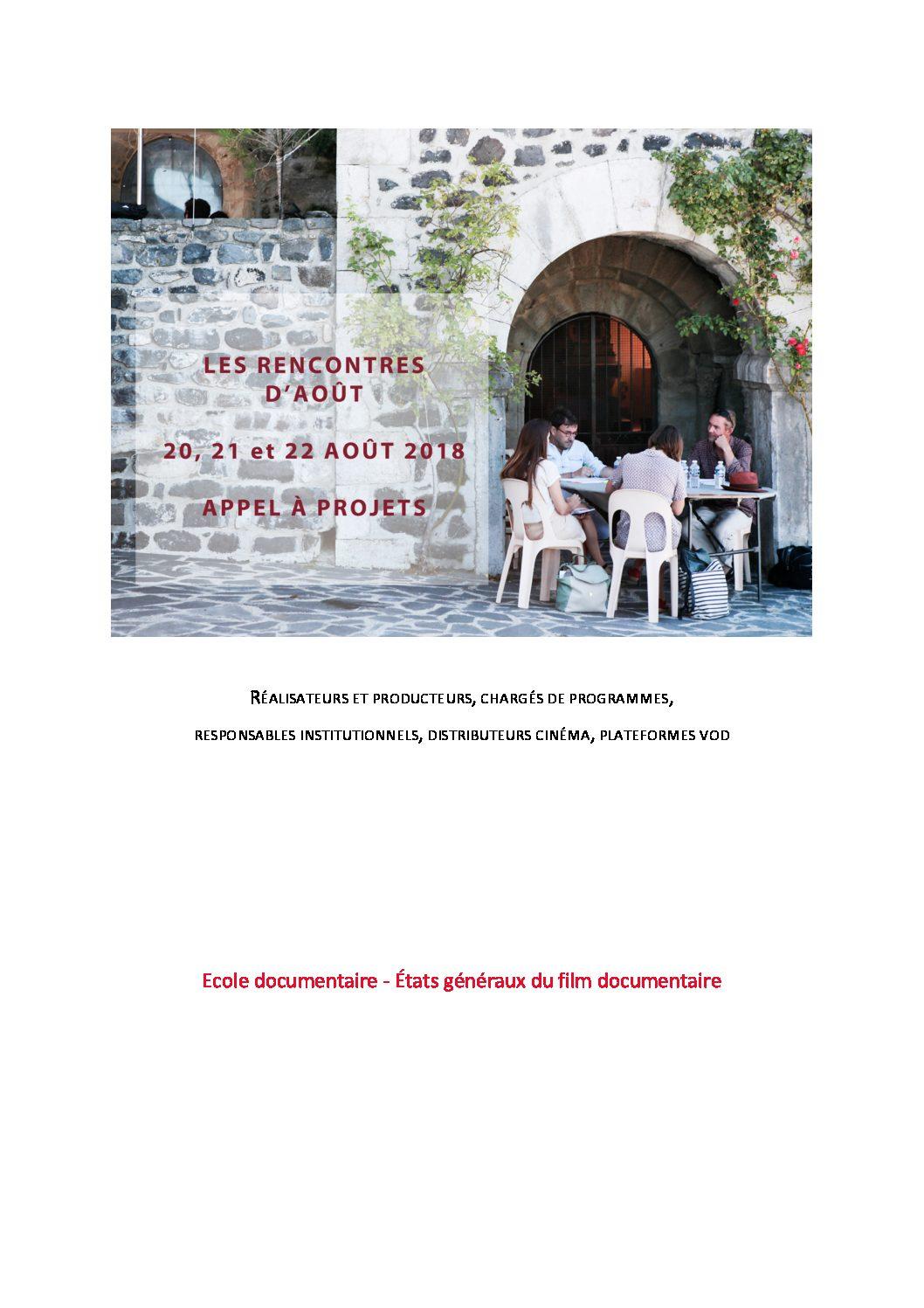 rencontres daoût rencontre oenologique pont a mousson 2021