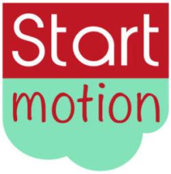 Start_motion_logo