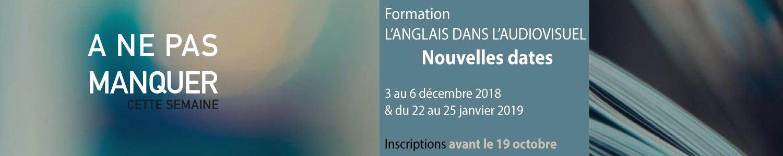 FORMATION-ANGLAIS_nelles-dates