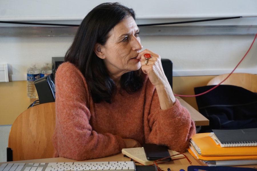 Agnès Jacquesson2