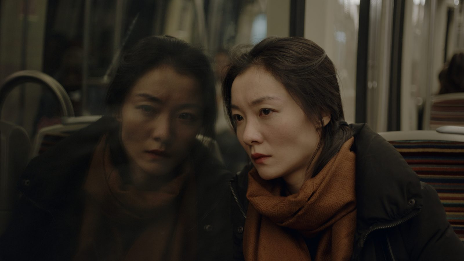 bitter-flowers-le-film-chinois-tourne-rennes-en-avant-premiere
