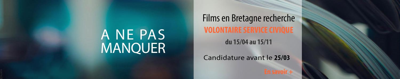 Volontaire-service-civique-2019