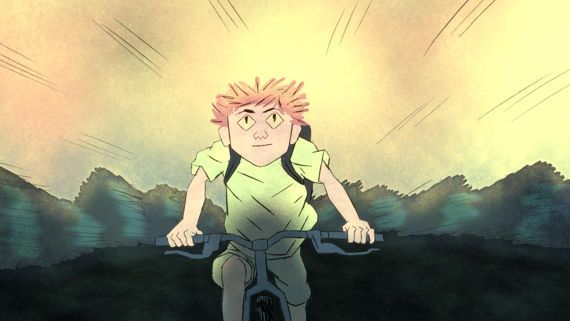 ORTIES-Bastien+vélo