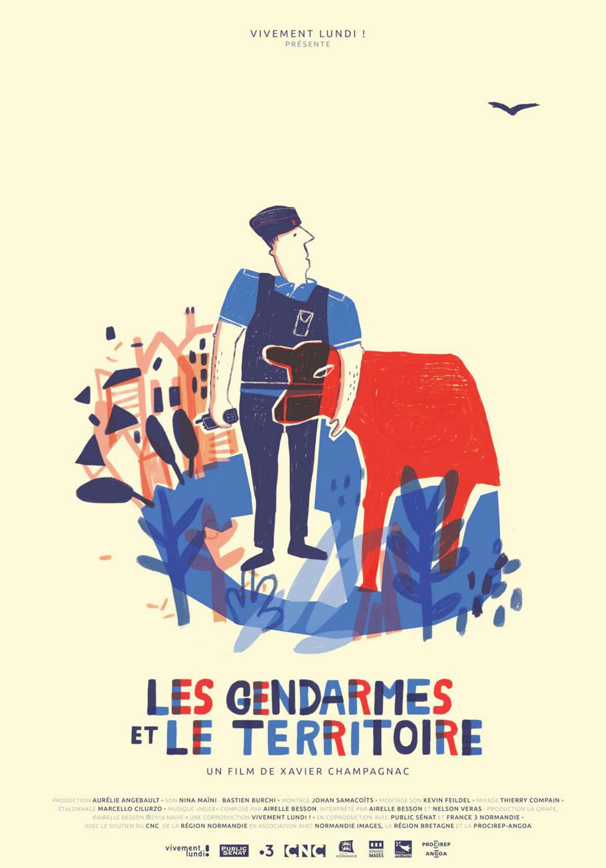 DP-Les-Gendarmes-et-le-Territoire-1