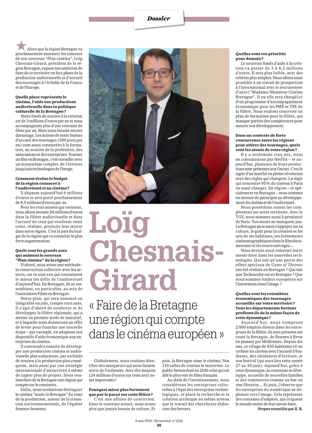 INTERVIEW_BRETAGNE_Ecran-total-1234-mai2019