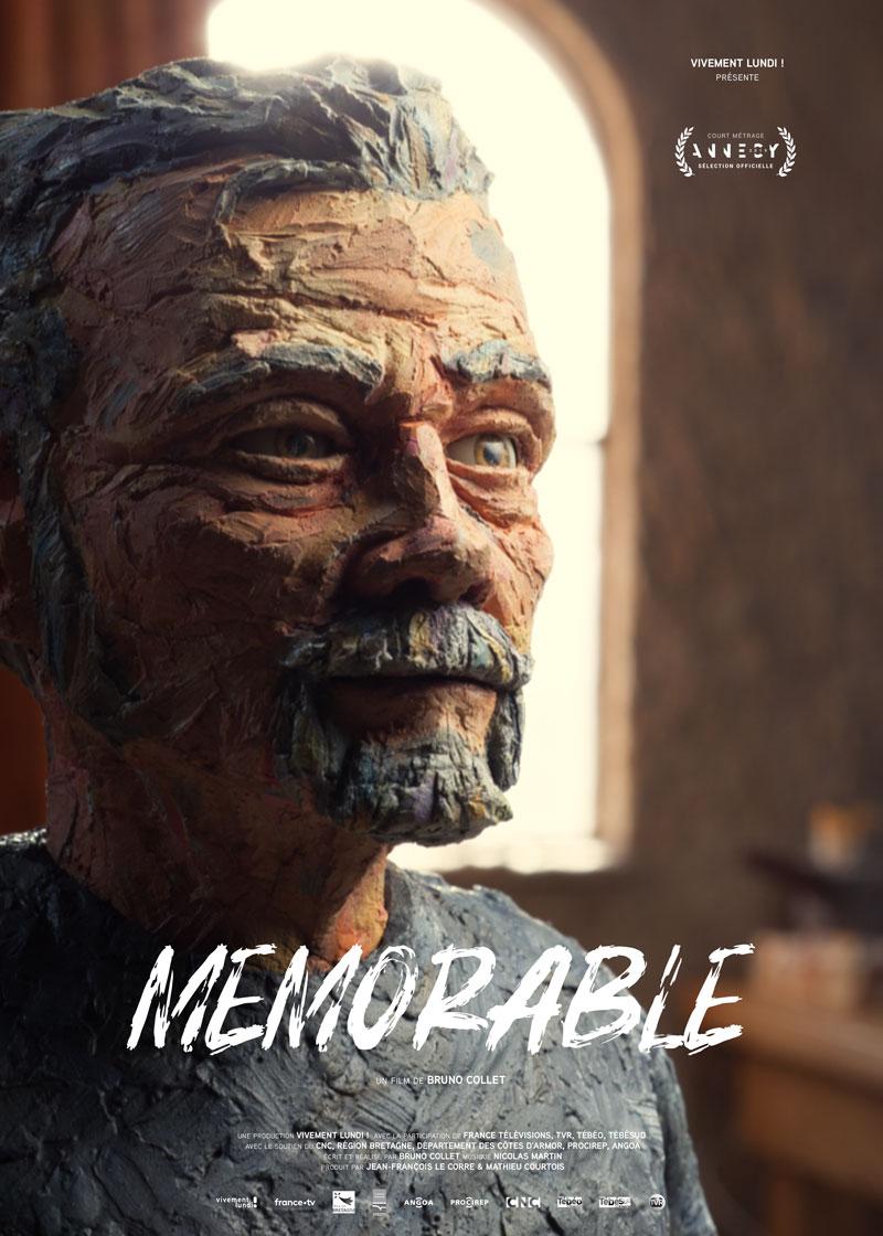 MEMORABLE_affiche2_PRINT