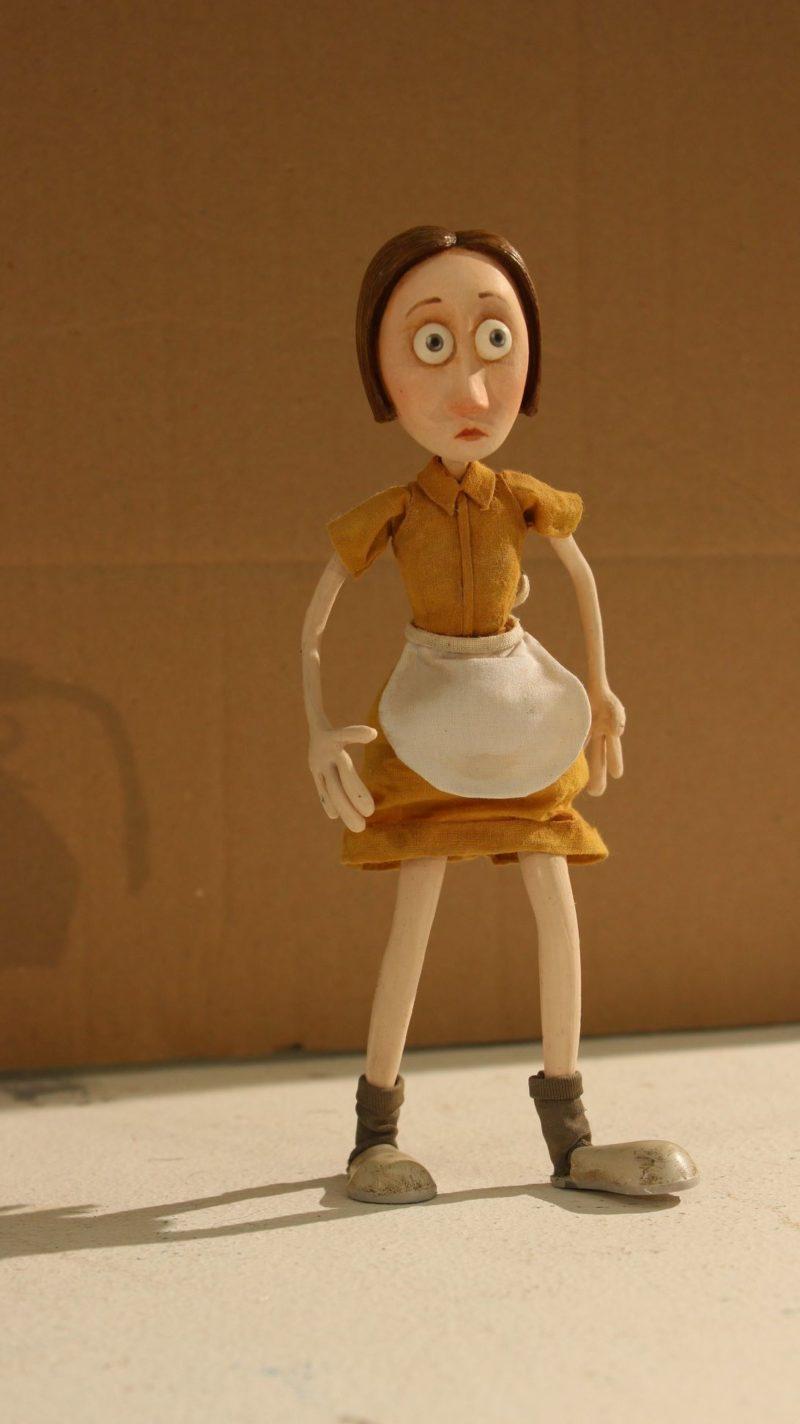 3Atelier marionnettes(1)