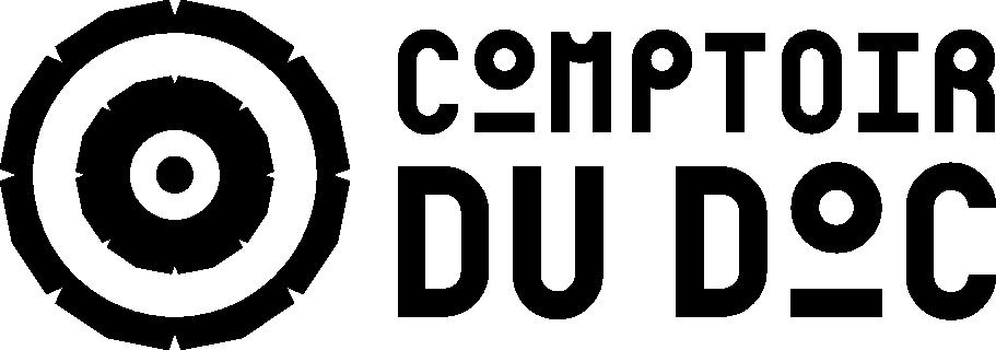 logo comptoir