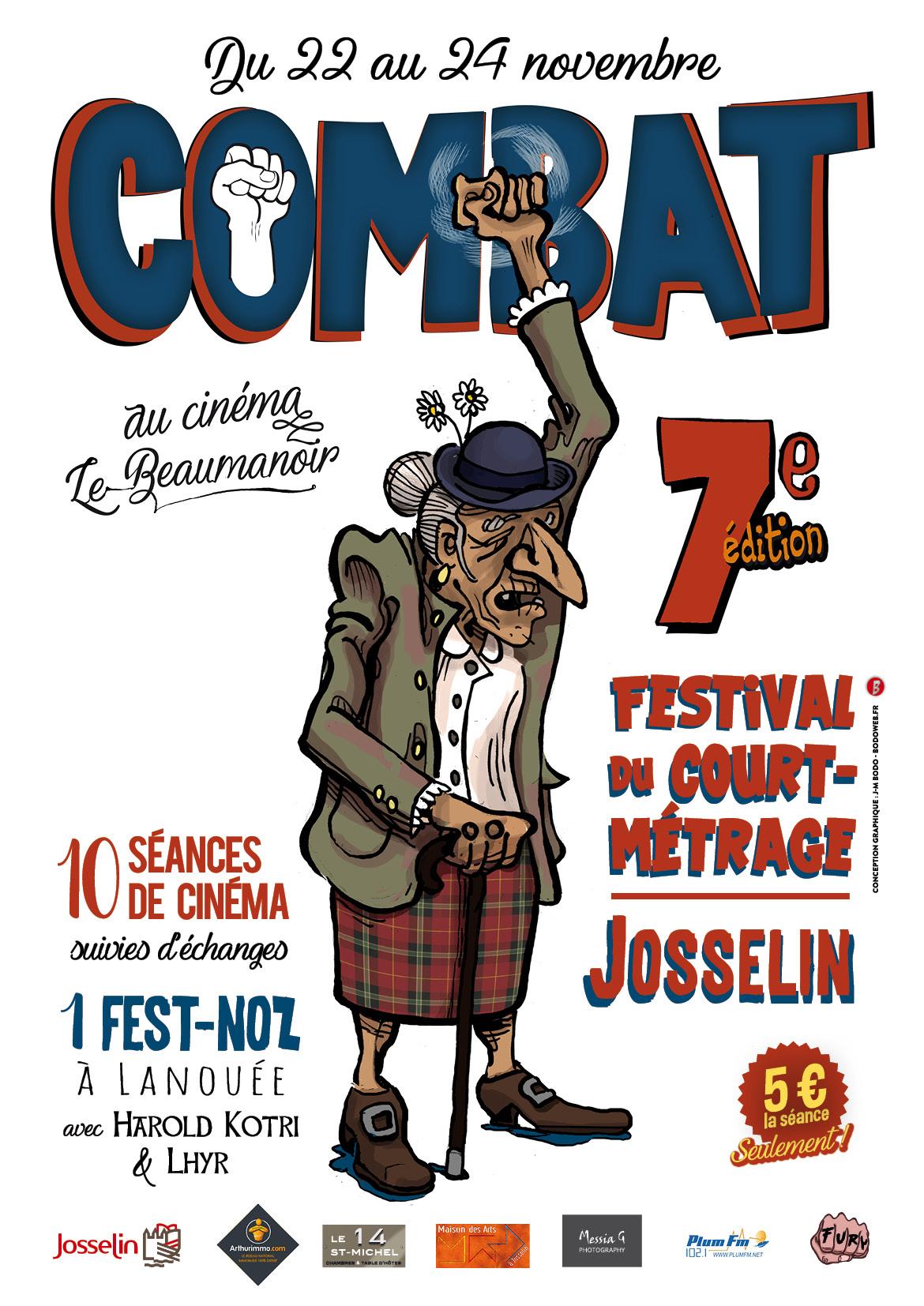 COMBAT2019-A3