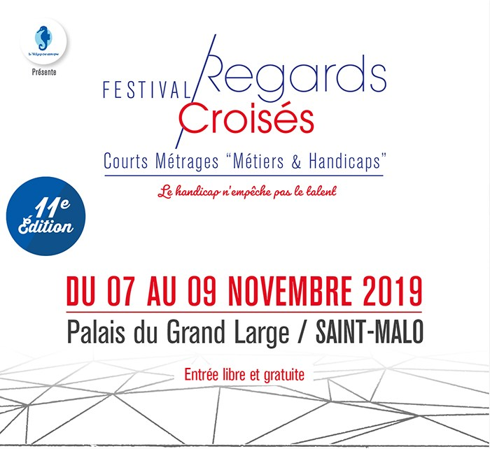 regards-croises-2019-02