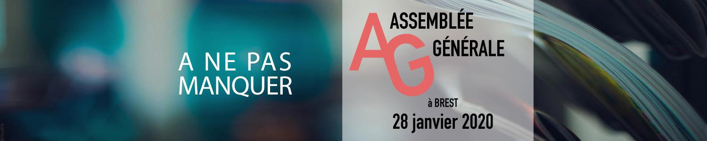 AG-janvier-2020-bandeau-UNE