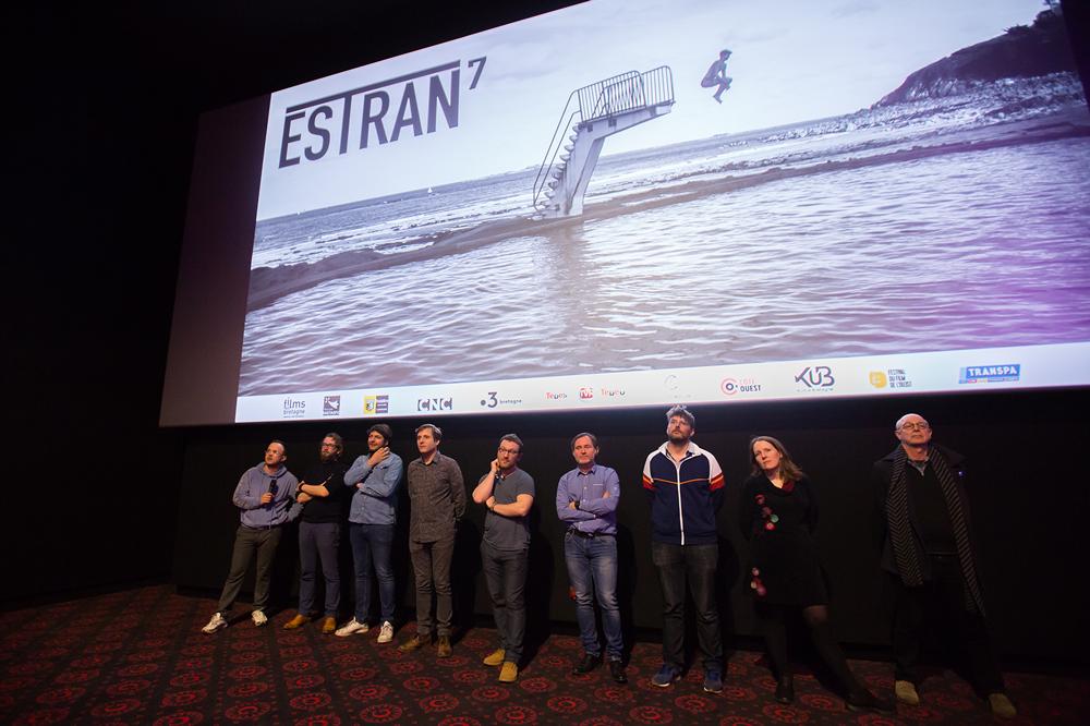 AP-ESTRAN-3-©-Gilles-PENSART