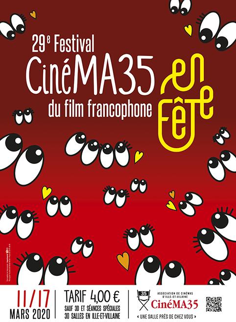 CineMA35_Affiche_2020-min
