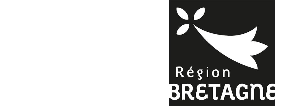 RB_B-bandeau