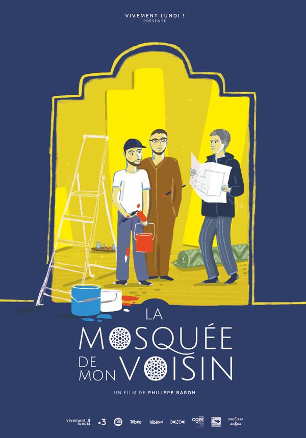 La-mosquée-de-mon-voisin2-©-Vivement-lundi