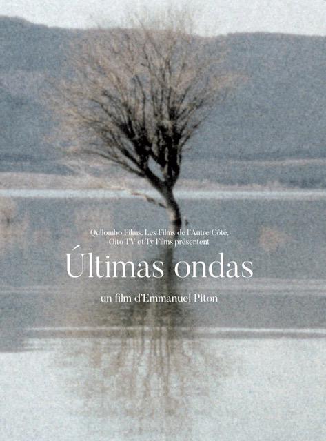 visuel-ULTIMAS-ONDAS