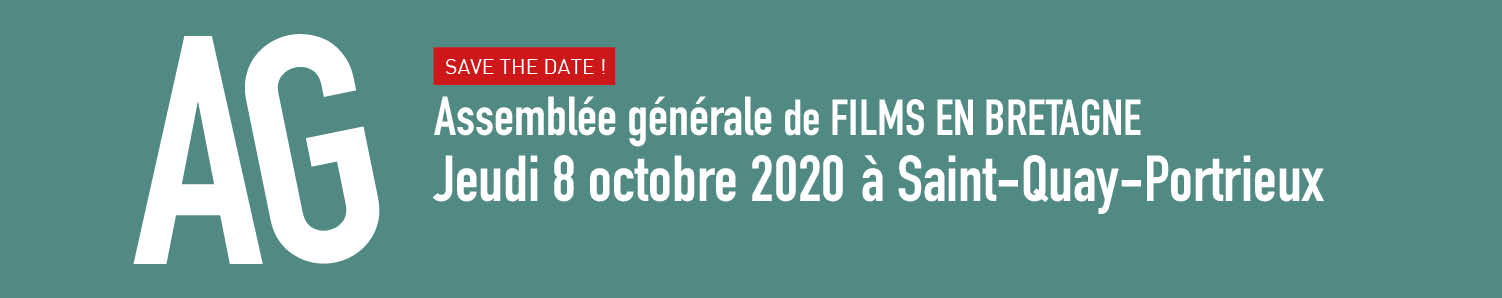 save the date AG2020