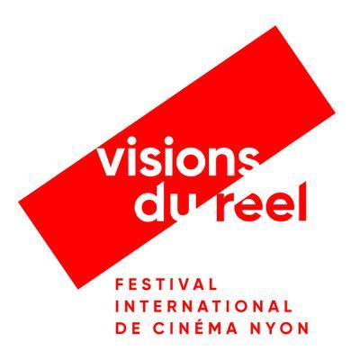 visions-du-reel-2019