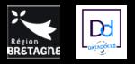 datadoc+region