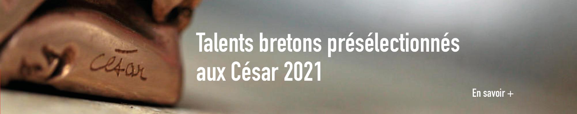César2021